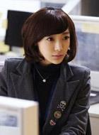 Jessica扮演者刘浠希