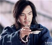 2013天龙八部演员钟汉良
