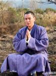 2013天龙八部演员韩栋
