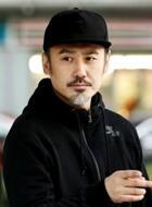 离婚律师演员吴秀波