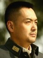 兵变1929演员朱宏嘉