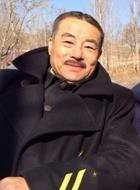 未知扮演者王长林