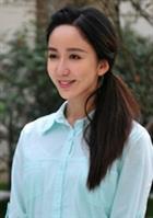 你是我的姐妹演员娄艺潇