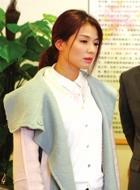 下一站婚姻演员刘涛