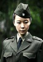 大陆小岛演员柯蓝