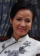 艋舺的女人演员陈仙梅