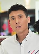 大都市小爱情演员李乃文