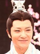 剑侠演员李宗翰