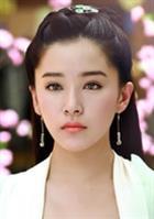通天狄仁杰演员阚清子