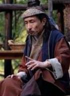 少林寺传奇藏经阁角色介绍图片