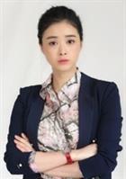 金牌律师之谁是继承人演员蒋欣