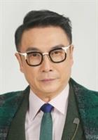 金牌律师之谁是继承人演员刘松仁