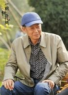 一树桃花开演员王志文