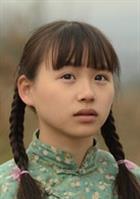 殊死七日演员徐黄丽