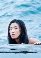 蓝色大海的传说演员全智贤