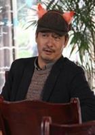 约会恋爱究竟是什么演员郭晓东
