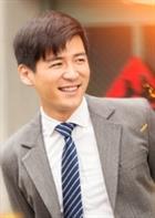 我的青春遇见你演员魏千翔