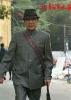 韋大壯扮演者李雪健