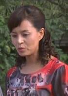 女人当官2演员于莉红