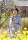 在桃花盛开的地方演员王姬