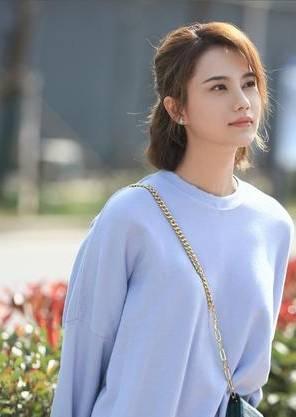 你是我的城池营垒演员姜珮瑶
