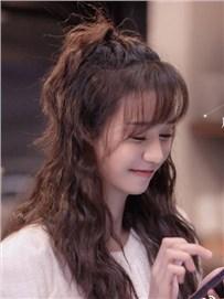 你是我的荣耀演员郑合惠子