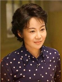 亲爱的爸妈演员闫妮