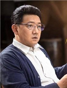 亲爱的爸妈演员王砚辉