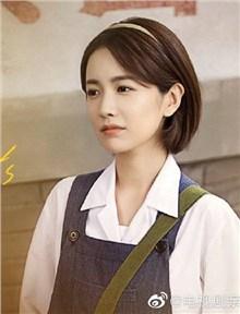 亲爱的爸妈演员李春嫒