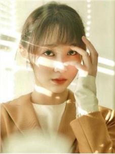 世界上最动听的你演员曾丽瑶