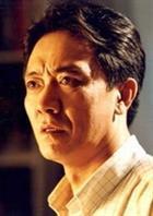 海棠依旧演员李幼斌