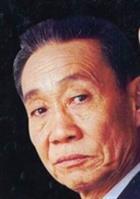 龙年档案演员戈治均
