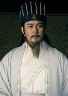 新三国演员陆毅