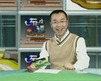 东方夜谭剧情介绍
