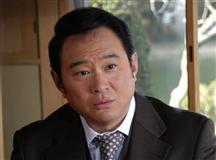 京都阿修罗杀人事件剧情介绍