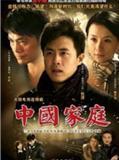中国家庭之新渴望剧情介绍