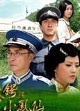 蔡锷与小凤仙剧情介绍