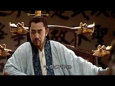 大明王朝1566小说