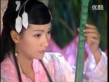 电视剧大醉侠 主题曲_插曲