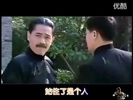 ...排行榜.电视剧大宅门主题曲插曲.排行榜80后最怀念的古装...