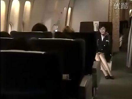 日剧 大和抚子  剧照 分享到: 相关信息 松岛菜菜子 堤真一   导演:若