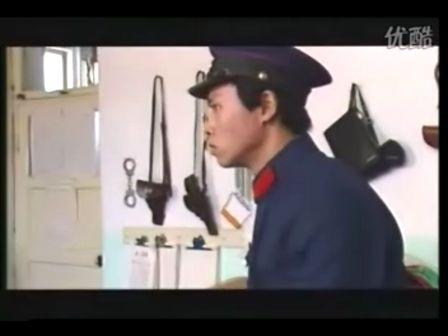便衣警察主题曲简谱_简谱类少年壮志不言愁《便衣警察》主题歌
