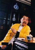 日出精彩剧照5/14
