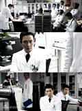 剧照-资料图片:电视剧医者仁心精彩剧照(44)