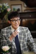 南国有佳人精彩剧照4/27