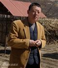剧照-资料图片:宝乐婶的烦心事剧照-徐广明饰王富贵