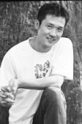 剧照-以朋友的名义开播 黄志忠夏雨再演兄弟(图)
