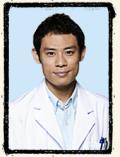 剧照-资料图片:日剧白色的光荣精彩剧照(6)