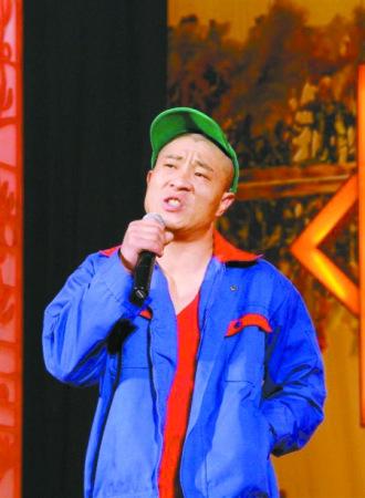 刘小光写真