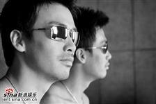 柳云龙精彩写真16